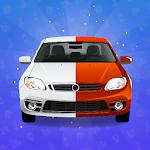 Download Car Mechanic APK