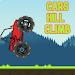 Download Cars Hill Climb APK