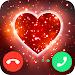 Download Color Call - Caller Screen, LED Flash APK