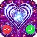Download Color Phone Flash - Call Screen Theme, Call Flash APK