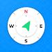 Download Compass - Navigation & Level APK