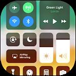 Download Control Center iOS 14 APK