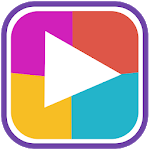 Download Download تلویزیون و ماهواره – پخش رایگان APK For Android