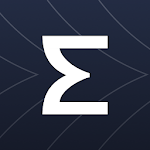 Download Download Zepp (formerly Amazfit) APK For Android