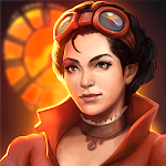 Download Download Clockwork Tales: Of Glass and Ink APK For Android 2021