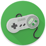 Download Download Emulator for SNES Free (🎮 Play Retro Games 🎮 ) APK For Android