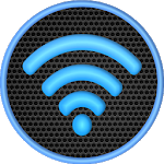 Download Download Free WiFi Connect Internet APK For Android 2021