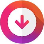 Download Download FastSave for Instagram APK For Android