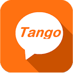 Download Download Messenger Tango APK For Android