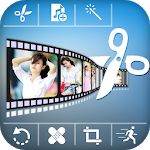 Download Download Photo Video Music Editor APK For Android 2021