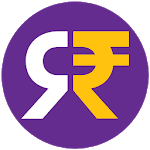 Download Download RapidRupee Instant Loan App – Personal Loan Online APK For Android