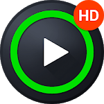 Download Download Video Player All Format – XPlayer APK For Android