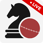 Download Live Line & Cricket Scores - Cricket Exchange APK