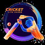 Download Cricket Live Line IPL Live Score APK