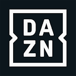 Download DAZN Live Fight Sports: Boxing, MMA & More APK