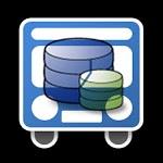 Download 전국버스 DB Installer APK