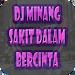 Download DJ SAKIT DALAM BERCINTA VIRAL APK