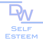Download DW Self Esteem APK