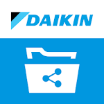 Download Daikin Data Loader APK