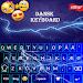 Download Danish Keyboard: Danish Language keyboard APK