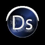 Download Deepfake Studio APK