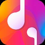 Download Default Music Player APK