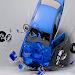 Download Derby Destruction Simulator APK