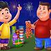 Download Diwali Cracker Simulator 2019 APK