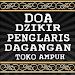 Download Doa Penglaris Terlengkap APK