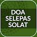Download Doa Selepas Solat APK