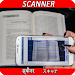 Document Scanner App Free PDF Scan QR & Barcode