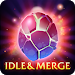 Download Dragon Epic - Idle & Merge - Arcade shooting game APK