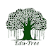 Download EDU-TREE / #LAW CLASSES APK