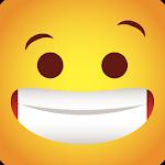 Download Emoji Puzzle! APK