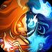 Download Empire Warriors Premium: Tower Defense Games APK