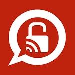 Download Encrypted Email SafeSwiss APK