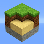 Download Exploration Lite: WorldCraft APK