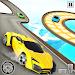 Download Extreme Ramp Car Stunt Racing Impossible Tracks APK