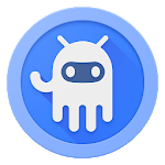Cover Image of Download FastHub for GitHub APK