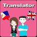 Download Filipino To English Translator APK