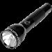 Flashlight Free: No Permissions