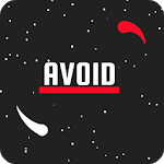 Download Follow and avoid APK