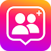 Download Followers up for Instagram for Free APK