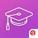 Download Forex Course APK