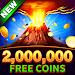 Download Lotsa Slots - Vegas Casino SLOTS Free with bonus APK