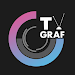 GRAF TV - free music, free song, mp3, music player