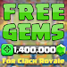 Download Gems for Clash Royale Prank APK