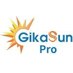 Download GikaSun PV APK