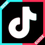 Download Guide for TikTok New APK