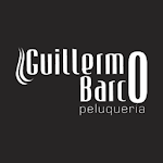 Download Guillermo Barco APK